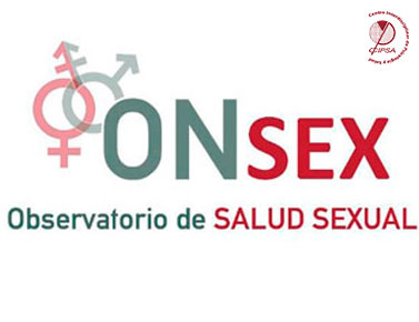 ONSEX | Observatorio de Salud Sexual